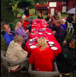 Skjermbilde 2014-08-24 kl. 15.30.20