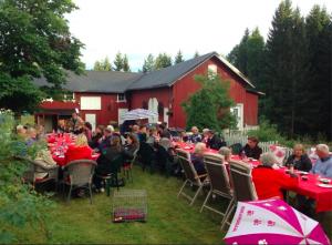 Skjermbilde 2014-08-24 kl. 15.31.40